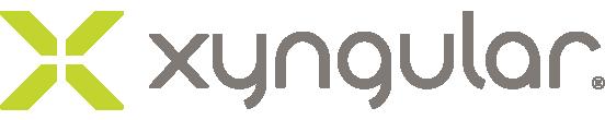 xyngular_green.png