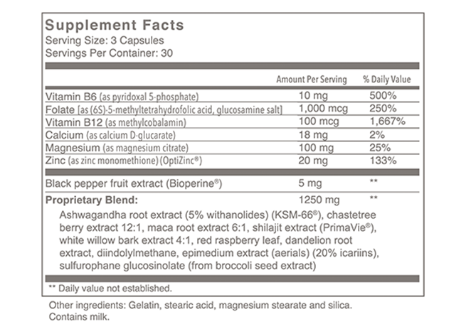 Shine_Supplement_Facts_662x470.png