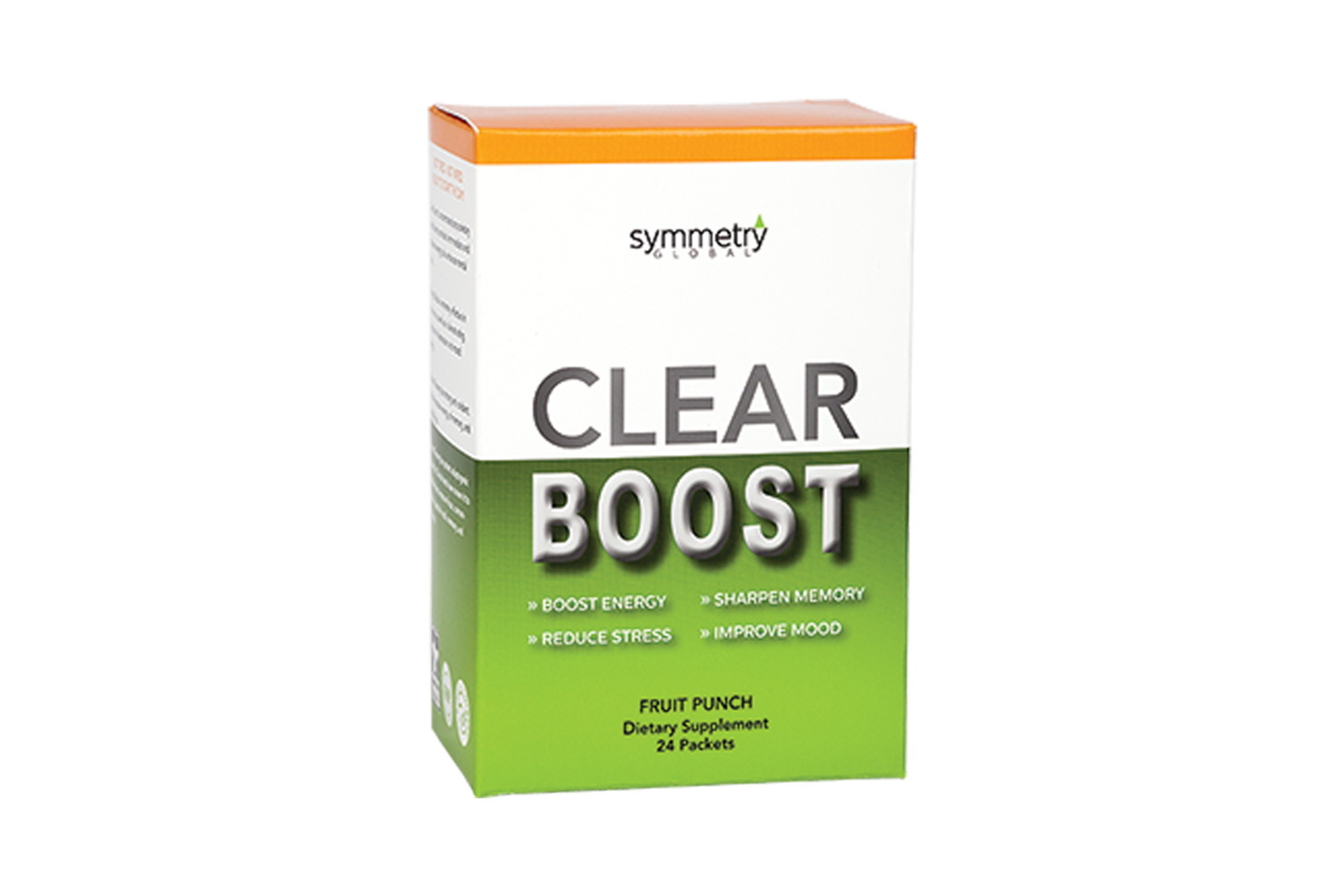 1500x1000_ClearBoost.png