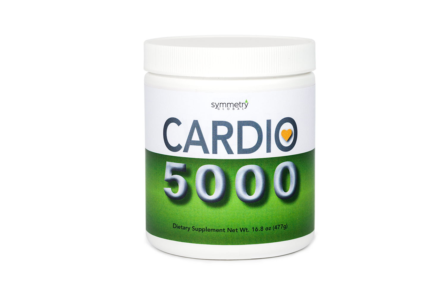 1500x1000_Cardio5000.png