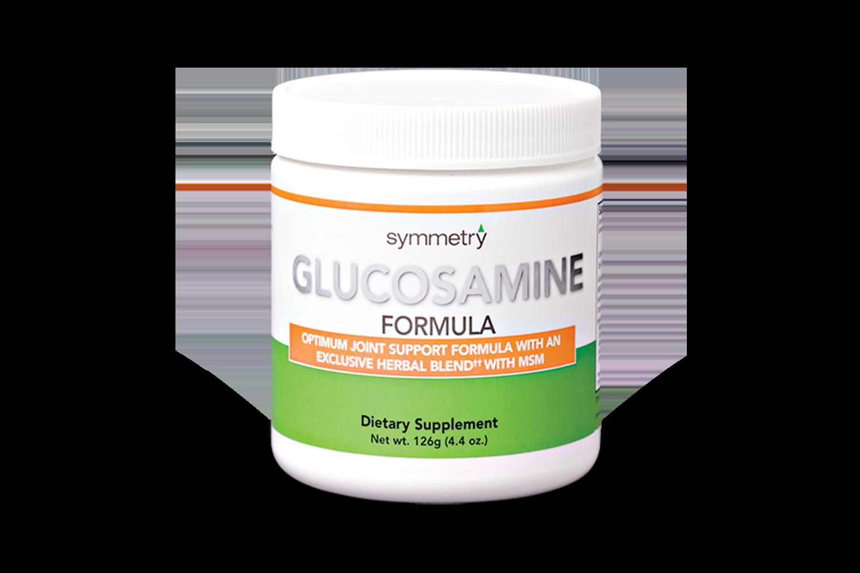 1500x1000_Glucosamine.png