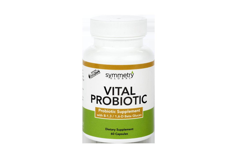 1500x1000_VitalProbiotic.png
