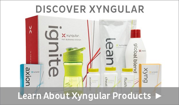 discover xyngular png.png
