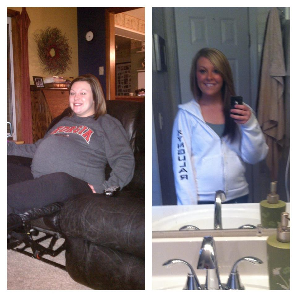 Weight Gain Girls Before And After Im only 52 and weighed 192Female Weight Gain Pictures Before After
